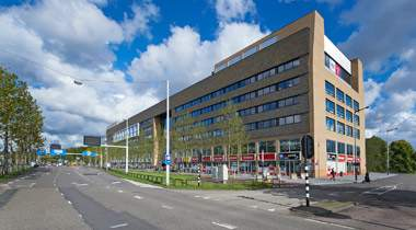 MBO College Zuid