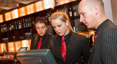 Hotelmanagement / Mbo-plus Hospitality Management