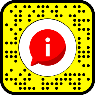 snapcode_AMSTERDAM.png