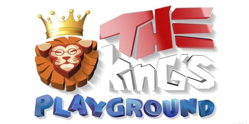 The King's Playground: de coolste plek om Koningsdag te vieren